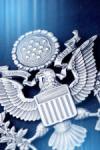 resizedimage100150-government5
