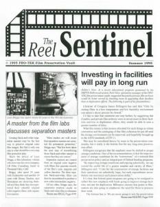 Summer 1995 Reel Sentinel 1_Page_1